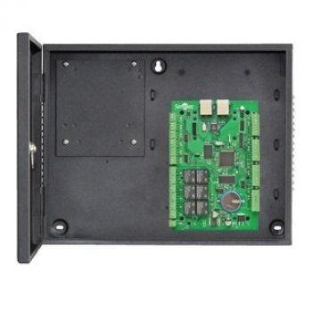 Smartec ST-NC441