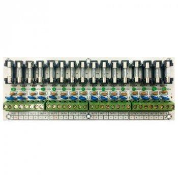 Smartec ST-PS116FB