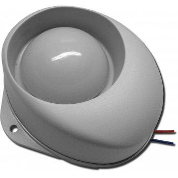 Санком АС-10  круглый корпус