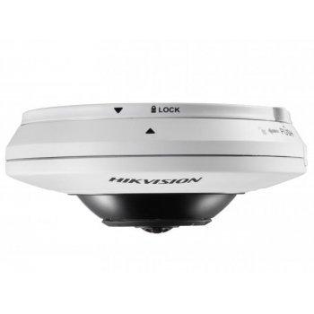 Hikvision DS-2CD2935FWD-I