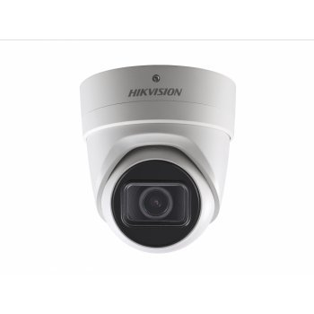 Hikvision DS-2CD2H43G0-IZS