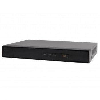 Hikvision DS-7204HTHI-K2