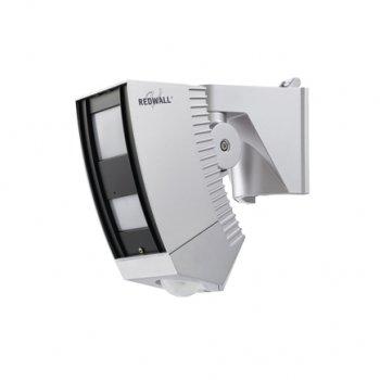 Optex SIP-4010/5-IP