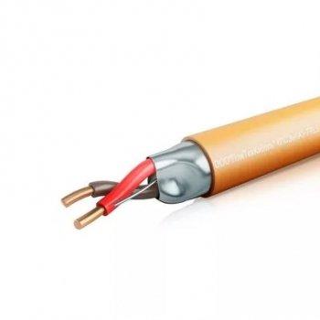 Кабели и провода КПСнг-FRLS 1x2x0,2