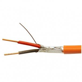 Кабели и провода КПСЭнг-FRLS 1x2x0,35
