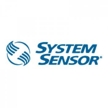 System Sensor SC083