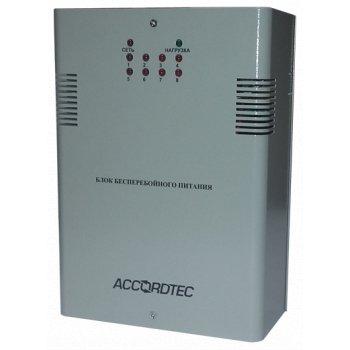 AccordTec ББП-60 v.8