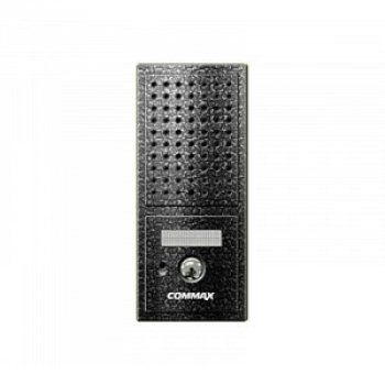 Commax DRC-4CPN2/90