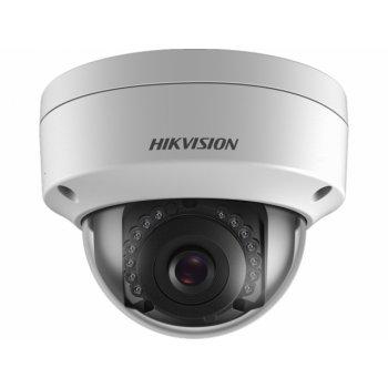 Hikvision DS-2CD1141-I