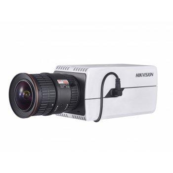 Hikvision DS-2CD7026G0-AP