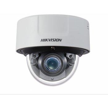 Hikvision DS-2CD7126G0-IZS