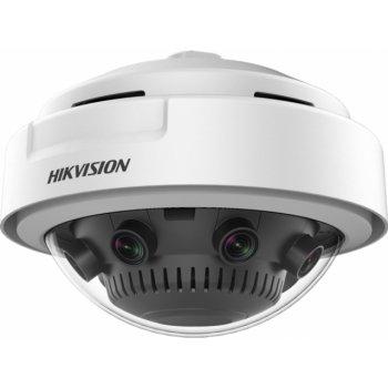 Hikvision DS-2DP1636-D
