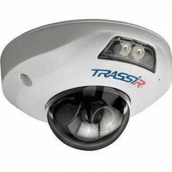 TRASSIR TR-D4111IR1