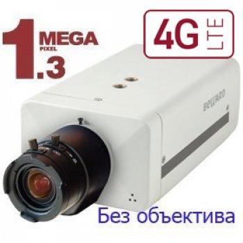 Beward B1510-4G