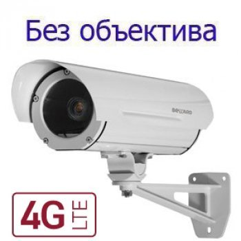 Beward B2710-4GK220