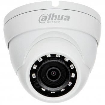 Dahua DH-HAC-HDW2401MP-0360B