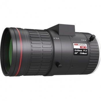 Hikvision MV1555D-12MPIR