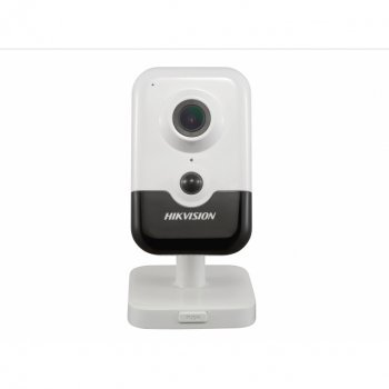 Hikvision DS-2CD2443G0-IW