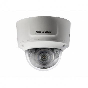 Hikvision DS-2CD2723G0-IZS