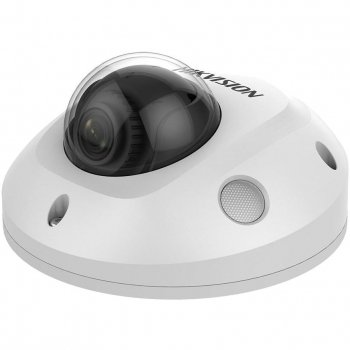 Hikvision DS-2CD2563G0-IS