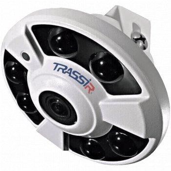 TRASSIR TR-D9141IR2