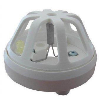 Спецавтоматика ИП 114-5-А3 с оптич. индикатором