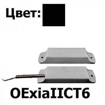 Магнито-Контакт ИО 102-26/В исп.20 Аякс оцинк. Металл