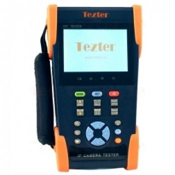 Tezter TIP-A-3,5