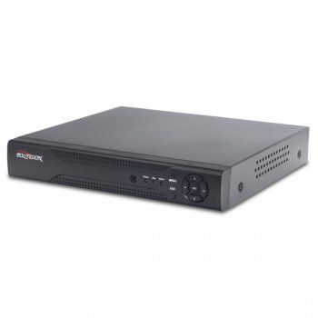 Polyvision PVDR-A5-08M1 v.2.9.1