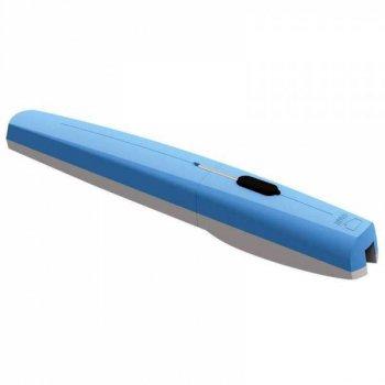 Came AXI2501  голубой