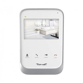 Tor-net DVC TR-26W