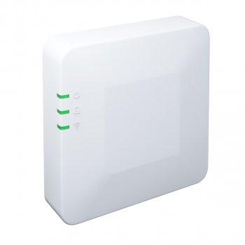 Стелс НПП Livi Smart Hub 2G