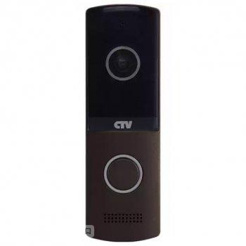 CTV -D4003AHD