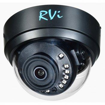 RVi -HDC321