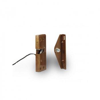 Промикс (Шериф) Promix-SM306.10 коричневый