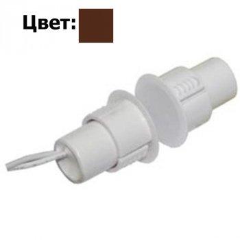 Smartec ST-DM010NC-BR