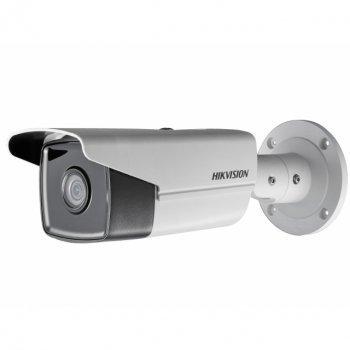 Hikvision DS-2CD2T83G0-I5