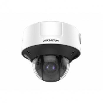 Hikvision DS-2CD5526G0-IZHSY