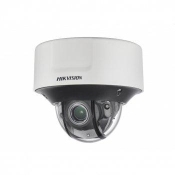 Hikvision DS-2CD7526G0-IZHS