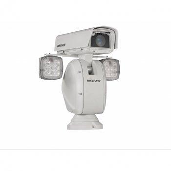 Hikvision DS-2DY9236IX-A