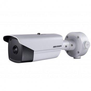 Hikvision DS-2TD2136-10/V1