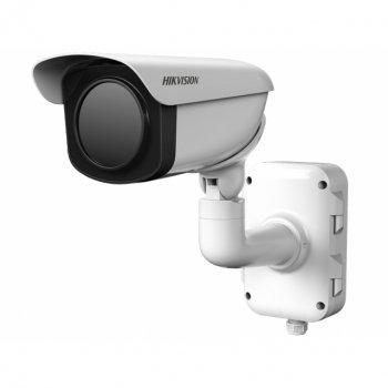 Hikvision DS-2TD2836-50