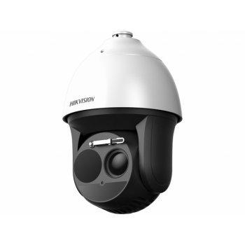 Hikvision DS-2TD4166-50