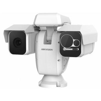 Hikvision DS-2TD6266-50H2L