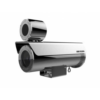 Hikvision DS-2XE6422FWD-IZHS