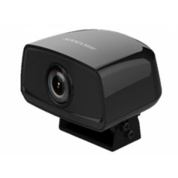 Hikvision DS-2XM6212FWD-IM