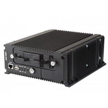 Hikvision DS-MP7508/GW