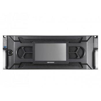 Hikvision iDS-9632NXI-I8/4F
