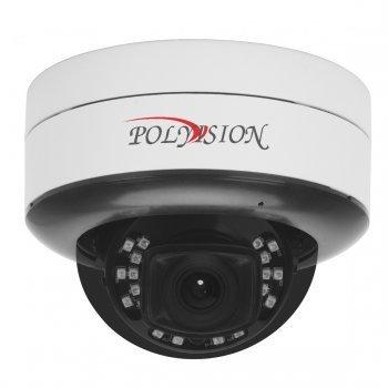 Polyvision PDL-IP5-Z5MPAL v.5.8.9  UNI