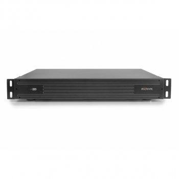 Polyvision PVDR-IP5-32M4 v.5.9.1 Black